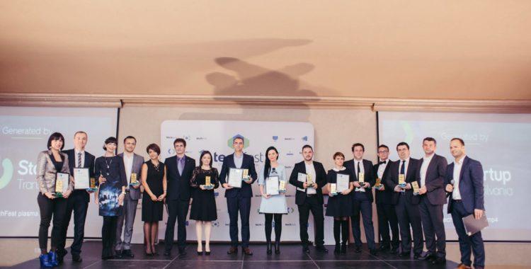 Cluj TechFest 2016 la final | Știri | Evenimente | Cluj.com