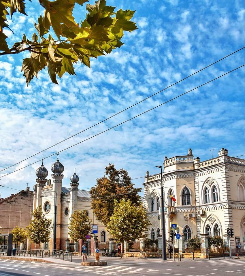 Clujul în 13 fotografii de septembrie korosy zoltan