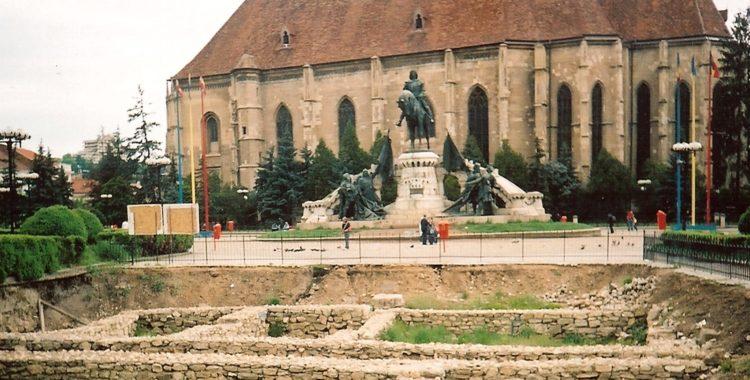 Clujul anilor 2000 (1)