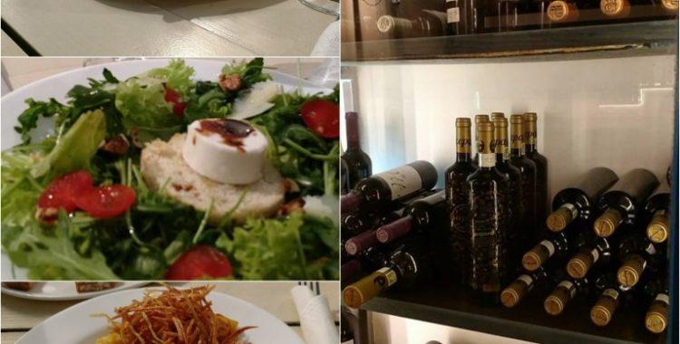 Casa Vega Cluj Restaurant
