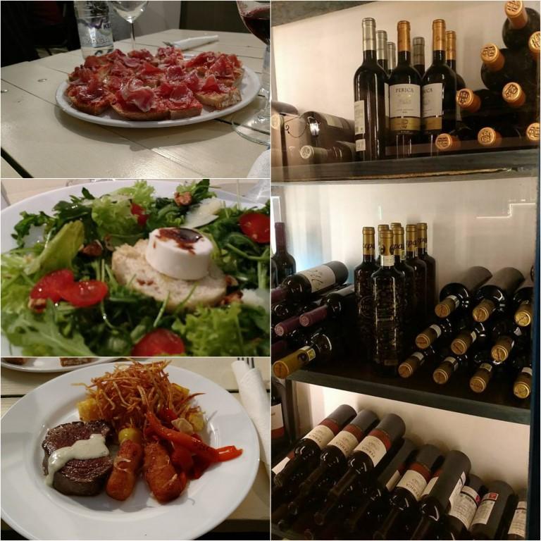 Casa Vega Cluj Restaurant   Descoperă spiritul boem al Clujului la o cină în stil spaniol