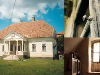 Conace în județul Cluj | Cum arată acum casele nobililor de altădată? (Partea I)