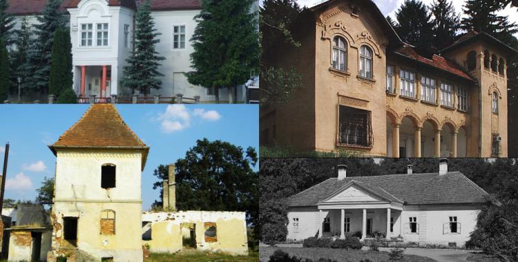 Conace Cluj