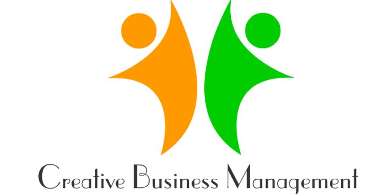 Creative Business Management Cluj