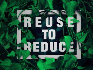 Cu si despre reciclare in Parcul Feroviarilor