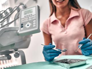 Cum îți alegi dentistul?