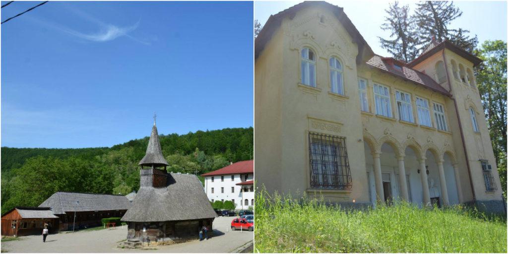 Cum promovăm patrimoniul turistic și cultural din județul Cluj