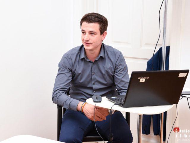 Curs-Expert-Accesare-Fonduri-Cluj