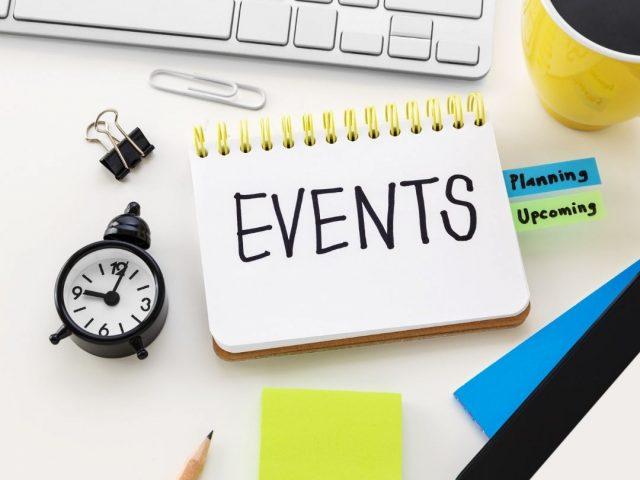 Curs Protocol și Organizare Evenimente