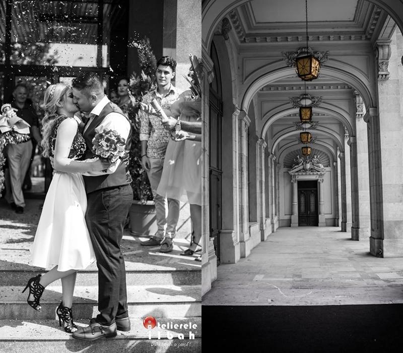Curs fotografie Cluj
