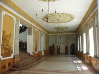 Curtea de Apel Cluj 2