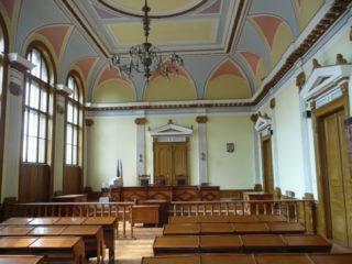Curtea de Apel Cluj 3