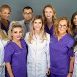 DEA Clinic Cluj