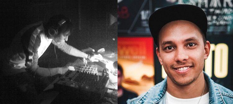 DJ SHIVER