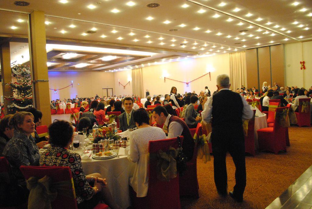 grand-hotel-napoca-revelion2014