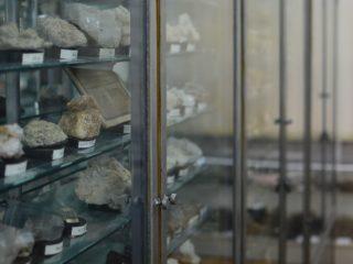 muzeul-de-mineralogie-ubb-2