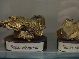 muzeul-de-mineralogie-ubb-4