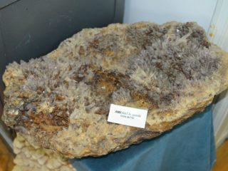 muzeul-de-mineralogie-ubb-6