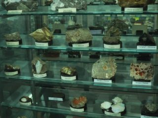 muzeul-de-mineralogie-ubb-9