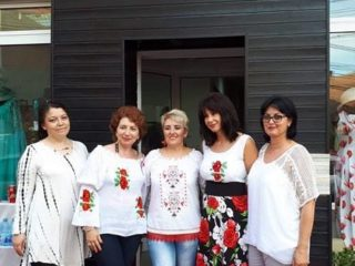 Daleea Fashion Cluj