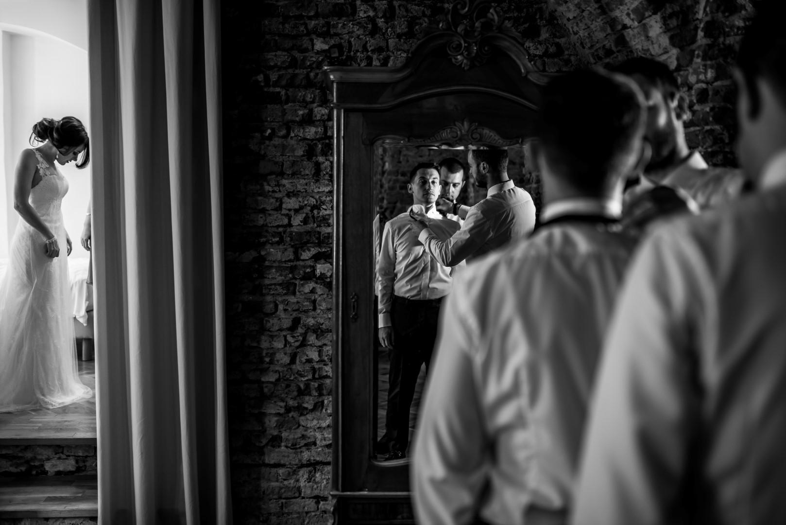 da studio fotografi de nunta cluj Dana & Alex by DA studio-99 (2) (Large)
