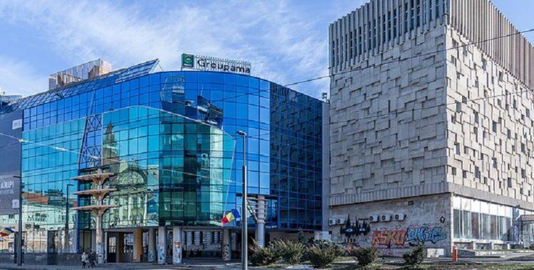 Lucrurile care nu ne plac în Cluj