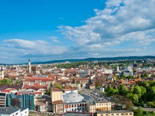 Fii turist în propria țară – Descoperă România mai avantajos!
