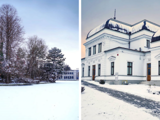 Program de weekend în Cluj: evenimente 17-19 ianuarie 2020