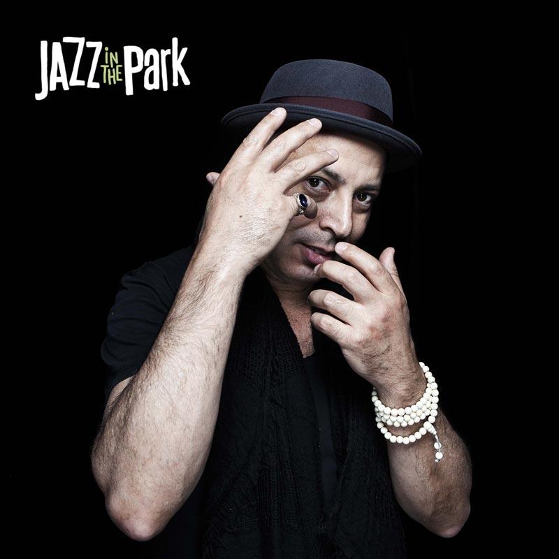Peste 5 zile începe Jazz in the Park. Festivalul cuprinde concerte la Opera Maghiară, zeci de concerte în parc, pe mal și în centrul Clujului