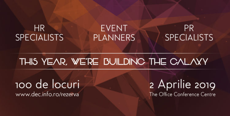 Dynamic Event Conference