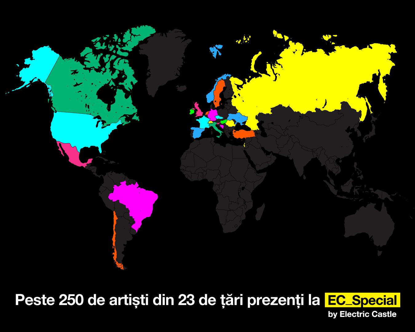 EC_Special_world map_artiști