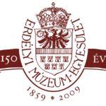 Societatea Muzeului Ardelean