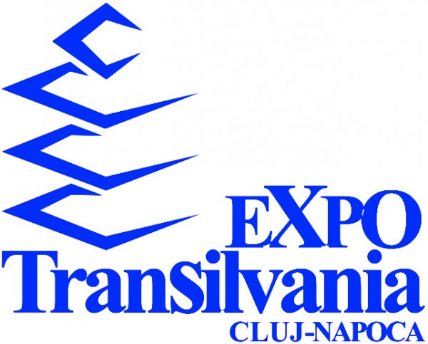 Expo Transilvania, Cluj-Napoca