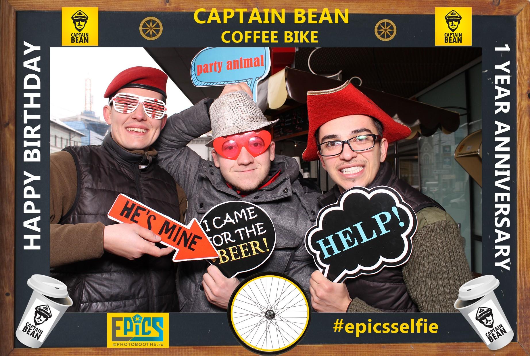 Epics Photobooth 6