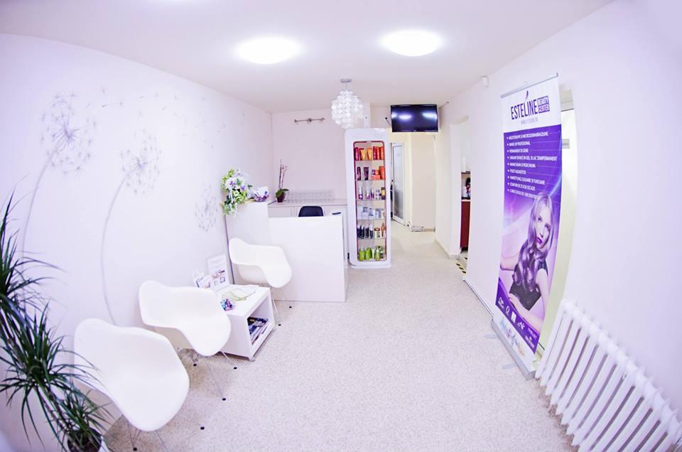 Esteline Beauty Center (2)
