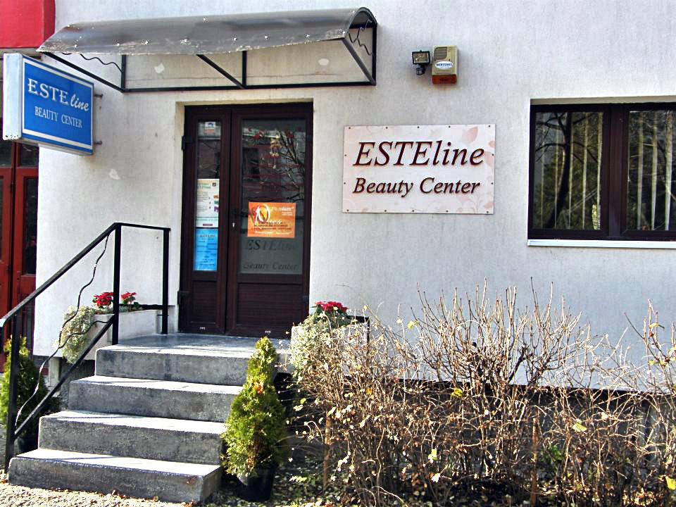 Esteline Beauty Center (3)