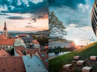 Program de weekend în Cluj: evenimente 11-13 iunie 2021