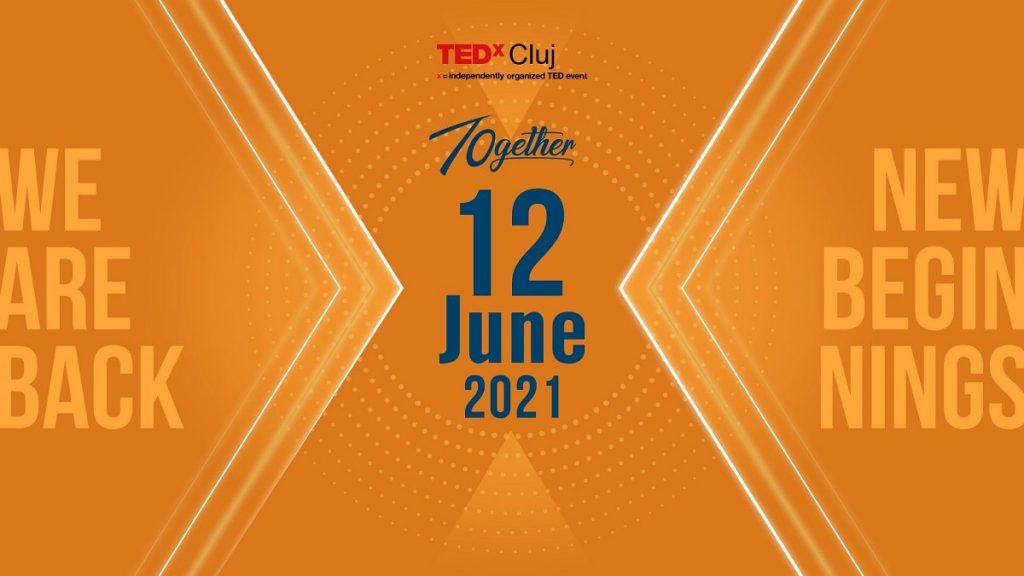 Evenimente 11-13 iunie 2021