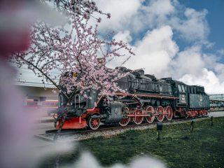 Program de weekend în Cluj: evenimente 16-18 aprilie 2021