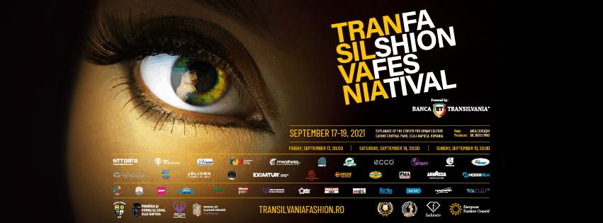 Evenimente 17-19 septembrie 2021