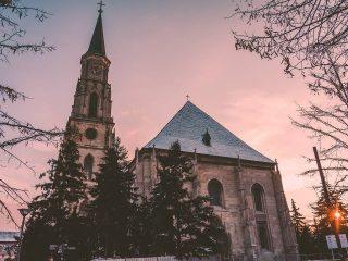 Program de weekend în Cluj: evenimente 22-24 ianuarie 2021