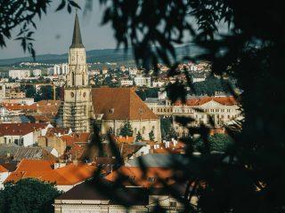 Program de weekend în Cluj: evenimente 23-25 iulie 2021