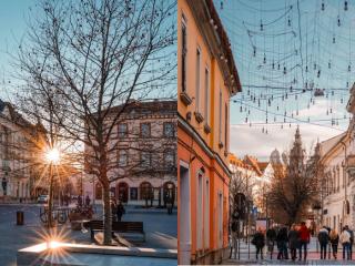 Program de weekend în Cluj: evenimente 8-10 ianuarie 2021