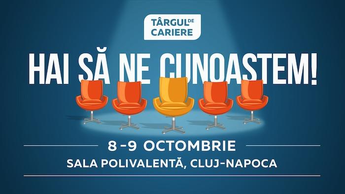 Evenimente 8-10 octombrie 2021