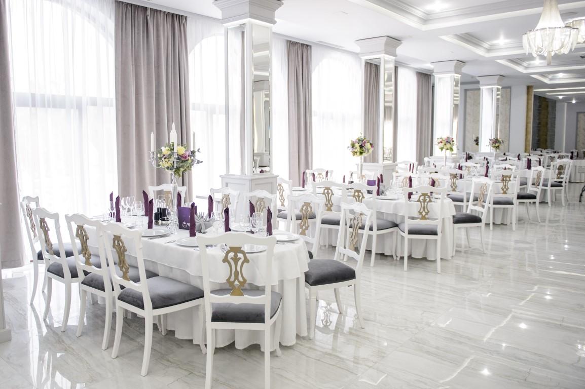 royal classic hotel cluj