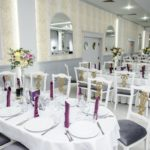 Events Hall Royal Cluj (1)