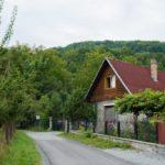Pensiunea Casa Morar Valea Draganului Cluj