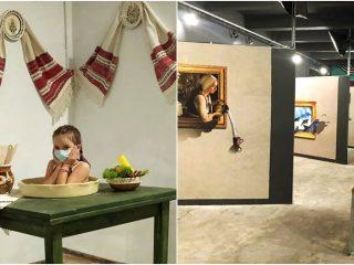 Iluzii optice și știință la cel mai nou muzeu din Transilvania: Fabrica de Știință Turda