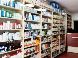 Farmacia Napofarm2