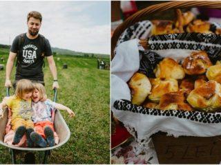 Festivalul Silvoiței 2021 aduce cele mai bune gusturi și distracție pentru toată familia